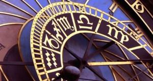 Horoscop 8 – 14 iunie 2018. Zodia pe care o aşteaptă mari cumpene