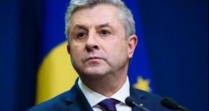 Comisia Iordache a publicat raportul pe Codul de Procedură Penală. Are 315 pagini