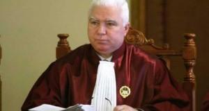 Întâlnirea dintre judecătorul CCR și consiliera de la Cotroceni, reclamată la Comisia de la Veneția