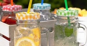 Cum să prepari cea mai răcoroasă limonadă pentru zilele călduroase. Ce făceai greșit până acum