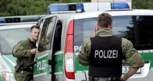 Alertă! Pachet suspect la un centru comercial din Germania