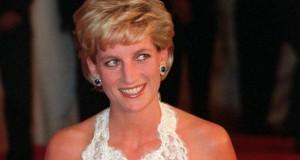 """Prinţesa Diana. Secretul tunsorii """"băieţeşti"""" a Prinţesei Diana. De ce purta părul scurt"""