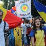 Republica Moldova: sfârşitul istoriei