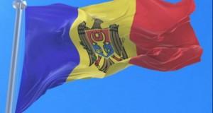 SUA, reacție la invalidarea mandatului lui Năstase la Chișinău