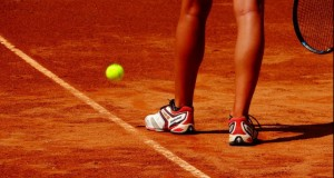 Mihaela Buzărnescu, eliminată de Petra Kvitova de la Birmingham