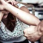 Camera Deputaţilor a adoptat modificarea Legii privind violenţa în familie