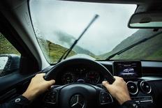 Firmele de asigurari cer un control sporit asupra service-urilor auto
