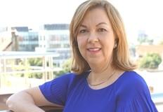 Allianz-Tiriac Pensii Private are un nou CEO