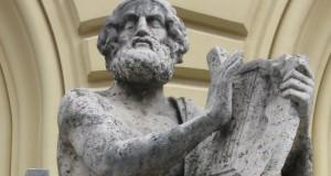 Descoperire fabuloasă în Grecia. Cea mai veche urmă a lui Homer…