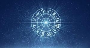 Horoscop 21 iulie 2018. O zi plină de surprize
