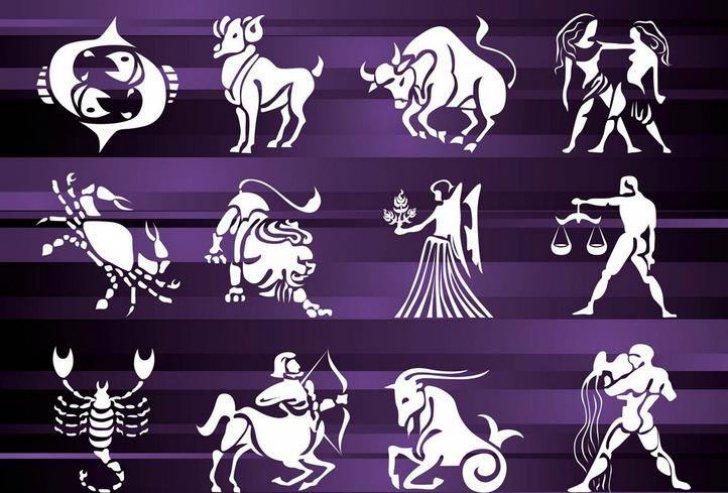 Horoscop 12 iulie. Nativii acestei zodii, pedepsiţi în fel şi chip! Numai în pielea lor să nu fii