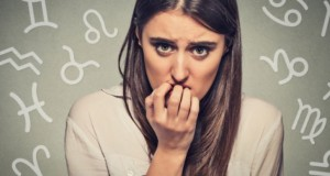 Horoscopul ghinionului: Când scapi de necazuri în funcţie de vârstă?