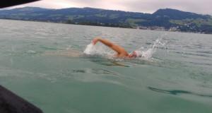 De ce este iulie cea mai periculoasă lună pentru înot. Explicația specialiștilor, halucinantă
