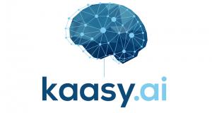 O echipă de specialiști internaționali a creat KAASY.AI: algoritmi cu inteligență artificială pe Blockchain