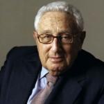 Ce spune Henry Kissinger despre Donald Trump: Figura care apare ca să marcheze sfârşitul unei ere