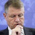 Dan Vasile Mihale: Va accepta Iohannis un nou premier de la PSD?