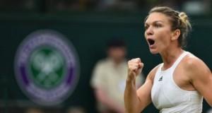 Simona Halep. Caracterul nr.1 WTA, pus la îndoială?