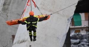 Român mort în tragedia din Italia