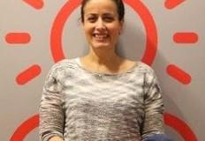 Hub-ul fintech Koop din Turcia se extinde in Romania