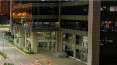 Retailerul Profi isi muta birourile in cladirea Anchor Plaza din Bucuresti
