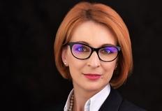 Belgienii de la IWG Group au numit-o pe Ramona Predescu country manager pentru Romania