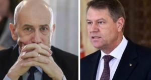 Un nou scandal între Iohannis și Guvern. Ministrul Cercetării îl acuză pe președinte de dezinformare
