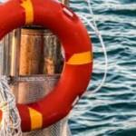 Ce este înecul uscat: afecţiunea care poate ucide chiar şi la o zi după ce ai fost la mare