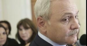 """Prima apariție publică a lui Dragnea după mega-scandalul """"gazării diasporei"""""""