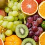 Ce se întâmplă în organism când mănânci FRUCTE pe stomacul gol