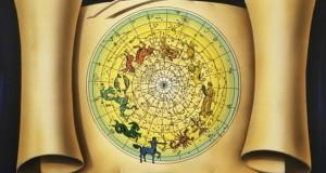Horoscop 22 august. Zodia care ajunge la sapă de lemn. Mai jos de atât nu se poate!