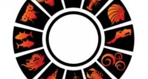 Horoscop 21 august. Zodia care va descoperi adevăruri dureroase. Viaţa i se schimbă radical!