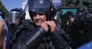 Plângerile penale continuă să curgă la Parchetul general, la 11 zile de la protestul diasporei