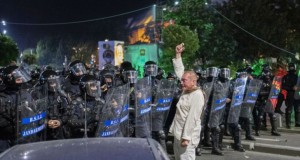 A crescut numărul plângerilor penale după protestul din 10 august