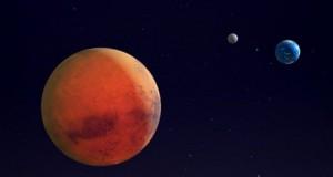 Marte intră în retrograd. Cum afectează viaţa zodiilor