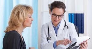 De ce pacientele cu infarct trebuie să fie tratate de medici femei