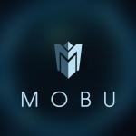 MOBU – VIITORUL TOKENILOR DE SECURITATE
