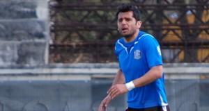 Liga 1. FCSB învinge Sepsi, deşi roş-albaştrii au folosit o formulă experimentală