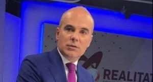 Rareş Bogdan dezvăluie motivul-bombă pentru care PSD o hărţuieşte pe Kovesi