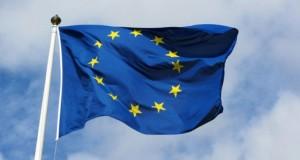 Uniunea Europeană ar trebui să adopte sancţiuni mai dure împotriva Rusiei. Cine spune acest lucru