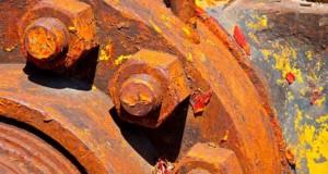 Anchetă la Londra: epave din Al Doilea Război Mondial, furate şi date la fier vechi