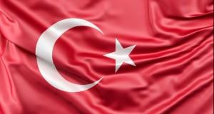 """Turcia dublează tarifele la unele importuri din SUA, invocând """"atacuri"""" asupra economiei sale"""