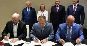 Bucureştiul devine capitala judoului mondial