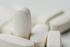 Consiliul Concurentei investigheaza producţia si comercializarea medicamentelor fara prescriptie si a suplimentelor alimentare.