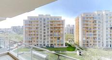 Cel mai mare proiect imobiliar din Iasi, finantat de OTP Bank Romania cu 5 milioane de euro