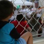 EXCLUSIV: Cum se cumpără copiii în Teleorman?