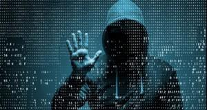 Tinerii români, campioni în Europa la securitate cibernetică