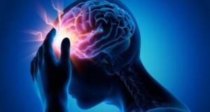 A fost inventat dispozitivul medical care previne accidentul vascular cerebral și atacul de cord
