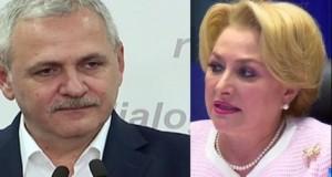 """Ce urmează după """"puciul eșuat"""" din PSD. Planul B al disidenților a căzut, atacul pe justiție TOTAL"""