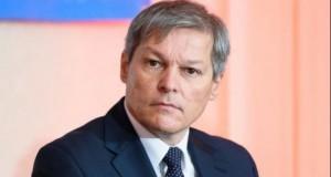 """Dacian Cioloş, despre referendumul privind redefinirea familiei: """"Nu îi văd utilitatea"""""""