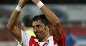 Dănciulescu, prima reacţie după ce şi-a dat demisia de la Dinamo
